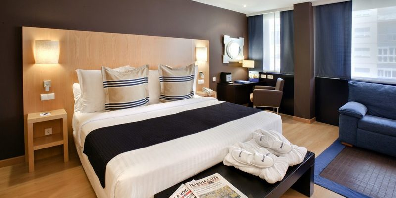 room-69-hotel-barcelo-cadiz21-71854